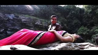 INTEZAAR | HINDI VIDEO SONG | AAKASH SHARMA