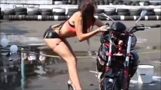 sexy girls 2016. new soft . hd  funny