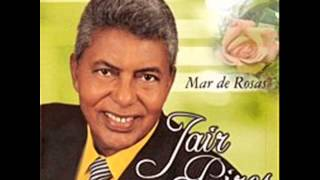 Raridade Gospel - Folha Seca (Jair Pires)