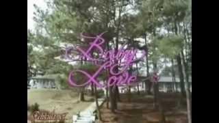 Baby Love 1995 part 1 w/ english sub - YouTube.avi