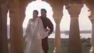 Main Mati Ka Guda Tu Sone Ki Gudiya   Ajooba   YouTube