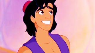Aladdin - One Jump Ahead - Hindi - HD