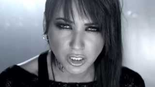 Sandy - Hayah Tabeaya ساندي - حياه طبيعيه (Official Video)