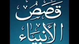 Magnifique récitation du frère Youssef Abou Anas