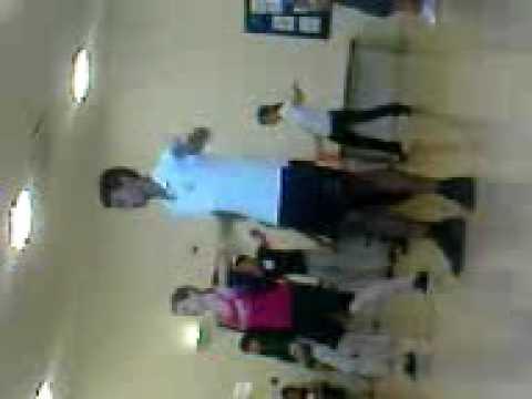 Xxx Mp4 Marriotts School Abdus Dancing With Kazaks Xxx 3gp Sex