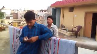 Funny Video - Download Whatsapp Funny Videos