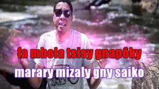 Karaoké Lola- Mbola tsisy hapôka