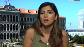 قناة لبنانية ممولة ايرانياً تعرض برامج تسيء للقيم العربية | جولة الصباح