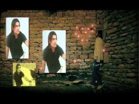 new indan song johan ibrham