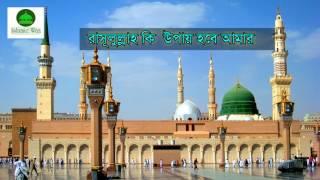 Bangla Islamic Song... Dekha Daw Rasul Allah