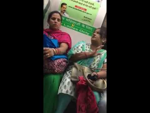 Xxx Mp4 Delhi Metro 3gp Sex