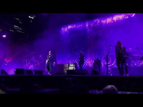 Download John Mayer: New Light 92218 free