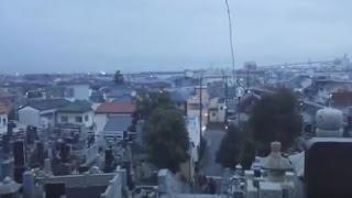 Japan Earthquake 2016 - Tsunami Warning Japan - Fukushima Earthquake