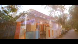Kerala Muslim wedding highlights Sahin weds Shahana 2016
