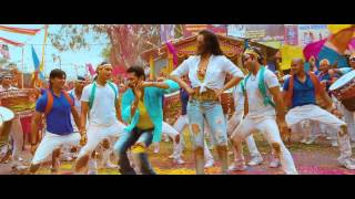 Go Govinda full song hd 1080p (OMG)