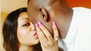 Sidiki Diabaté Et Bijou Siraba Confirme Leur Amour Regarder La Scene