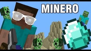 minero-minecraft rubius