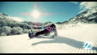 People Are Awesome - Ice And Snow 2012 [HD] by SkillzZzMedia