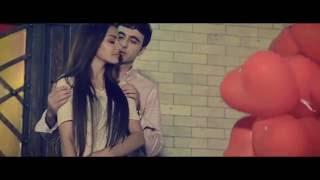 Norayr Melkonyan - Srtis Uzacy Du Es