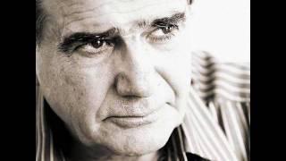 بنشین به یادم شبی- چاووش ۱- بیات ترک- محمدرضا شجریان