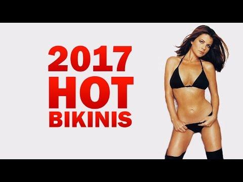Xxx Mp4 Hot Bikini Photos 2017 3gp Sex