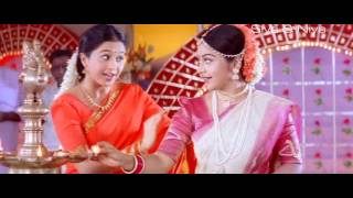 Oru Devathai Ne varuvai ena Tamil evergreen love song HD 1080