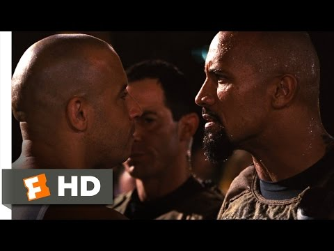 Xxx Mp4 Fast Five 5 10 Movie CLIP You Re Under Arrest 2011 HD 3gp Sex
