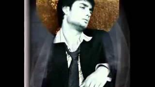pyar ki yeh ek kahani background musics full   YouTube