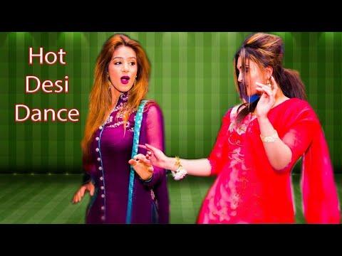 Xxx Mp4 Hot Dance क्या नाचती है यह लड़की देखकर आपकी आंखें खुली रह जाएंगी Hot Deshi Dance 3gp Sex