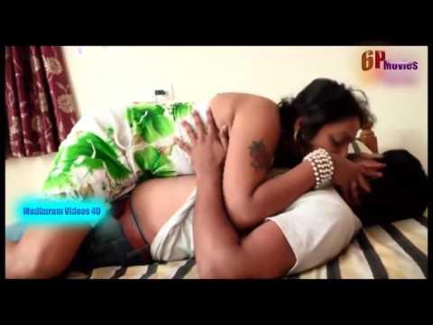 Xxx Mp4 Desi Village Mallu Aunty With Plumber 3gp Sex