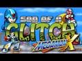 Megaman x glitches - son of a glitch - episode 52