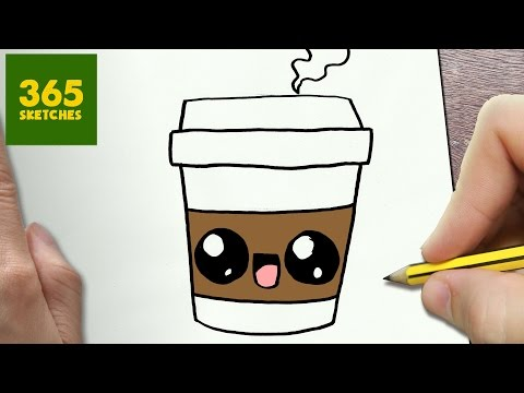 how to draw for stop motion