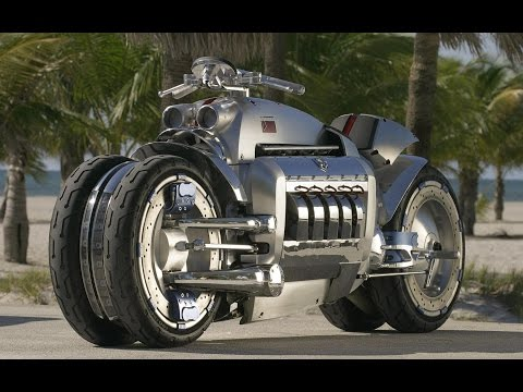 Top 5 Fastest Bikes In the World 2016 HD With their Videos