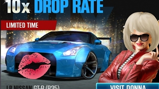 how to get gas csr racing 2
