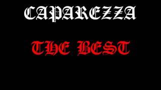 Caparezza - Goodbye Malinconia (Alta Qualità)