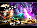 Download Video Download SUMMONERS WAR   Raid R4 / R5 Guide   Strategy & Stats req 3GP MP4 FLV