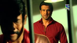 Rakh ka Adimanav 2 - Episode 276 - 1st December 2013