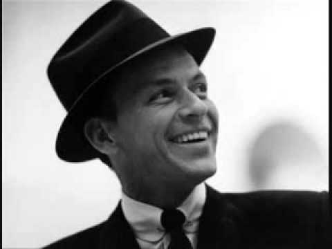 Download Frank Sinatra - Summer Wind