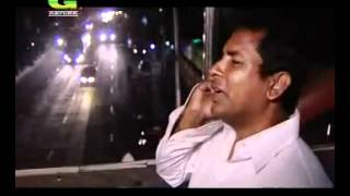 Bonolota sen Bangla Natok Part 03