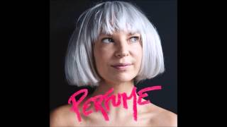 Sia - Perfume (Solo Version)