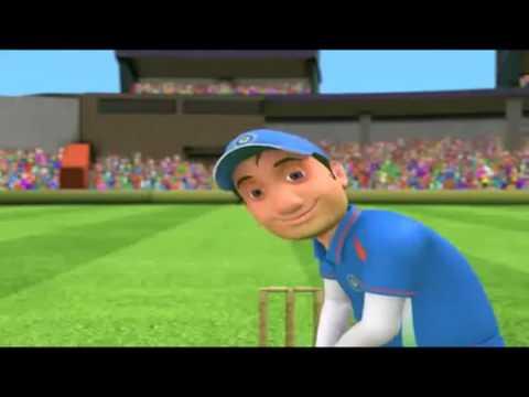 Xxx Mp4 Halkat Sawal Cricket Match 3gp Sex