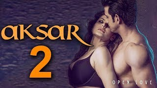 Faryad Full Song L Aksar 2 L Zareen Khan Gautam Rode Hd
