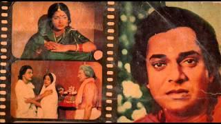 Bhikari Bal sings ''Ahe Nila Saila....'' in Odia Movie 'Bhakta Salabega'(1982)