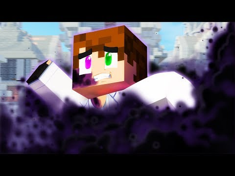 Xxx Mp4 The Missing Parts VOID Paradox Ep 4 Minecraft Roleplay 3gp Sex
