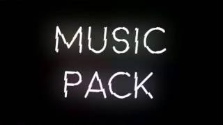 TTom's Free Music Pack [30 Cutted Song] [1 Download = 1 Like?]