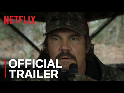 The Legacy of a Whitetail Deer Hunter   Official Trailer [HD]   Netflix