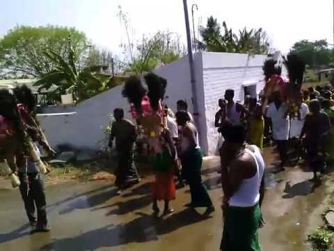 Jahan kavti dance 2016(7)