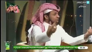 ما علاقة فضايح الرشاوي و اتهامات احمد الفهد بشبهة الفساد على قطر لإستضافتها كأس العالم