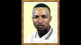 MWENDWA MARIA - KIMANGU