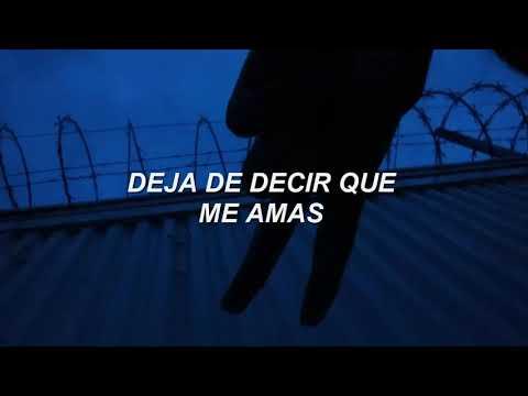 Martin Garrix  & David Guetta - So Far Away ft. Jamie Scott, Romy Dya (Traducida al Español)